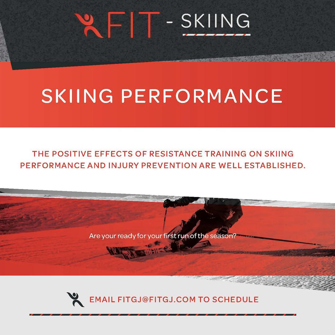 FITGJ-Postcard-skiing-Back-F1.jpg