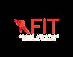 FIT_LOGO_Update2_GJ-PT_WHITE_transparent