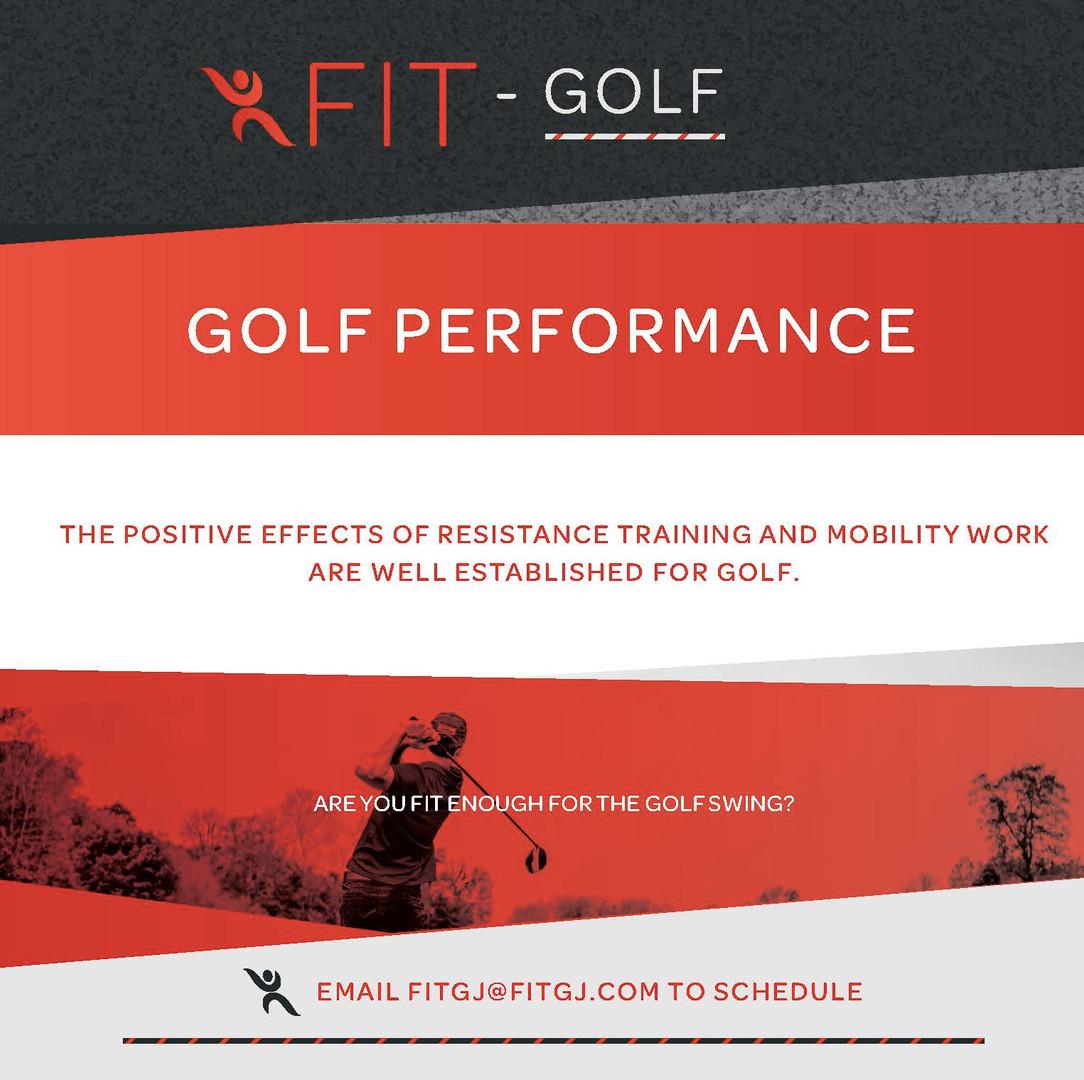 FITGJ-Postcard-golf-Back-F1.jpg