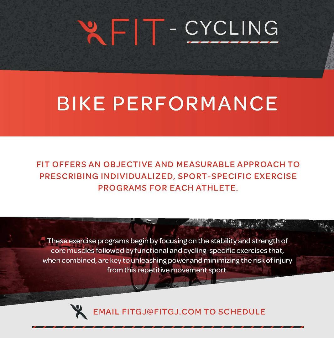 FITGJ-Postcard-cycling-Front-F1.jpg