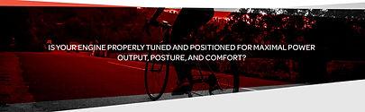 bike-btn.jpg