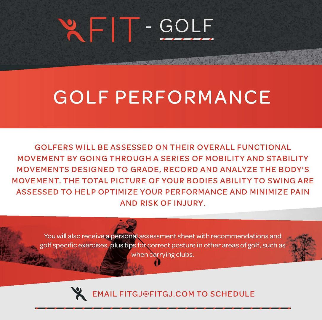 FITGJ-Postcard-golf-Front-F1.jpg