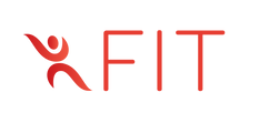 FIT_LOGO_Solo.png