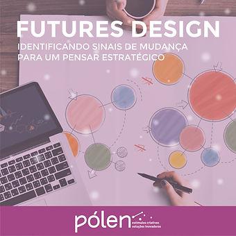 Futures Design - Facebook.jpg