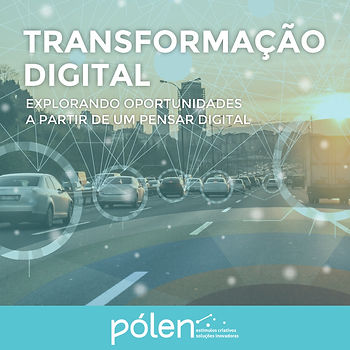 Transformação_Digital_-_Insta.jpg
