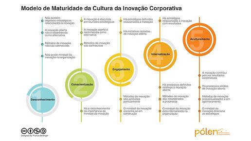 Modelo_de_Maturidade_da_Cultura_da_Inova