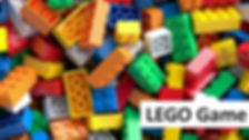 LEGO Game.jpg