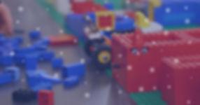 LINKEDIN LEGO LEAN STARTUP GAME hot site