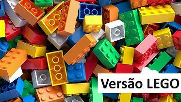 Versão_LEGO.jpg