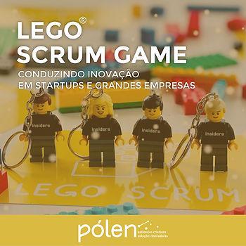 LEGO Scrum Game - Insta.jpg