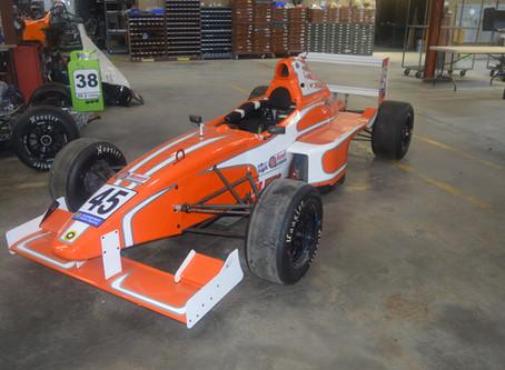 Formula Enterprises 2 (FE2) For Sale - $51,000