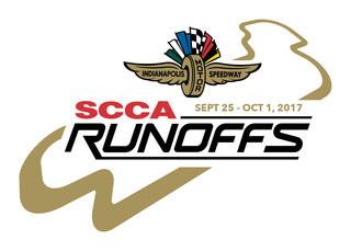 SCCA Runoffs Recap