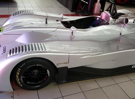 ELAN DP02 Chassis 42 - $90,000
