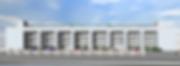 LHCA-building-front-web.png