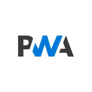 pwa.png