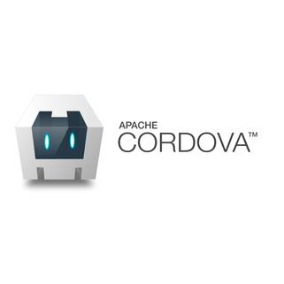 cordova.png