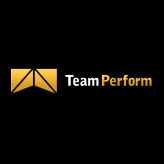 teamperform.png