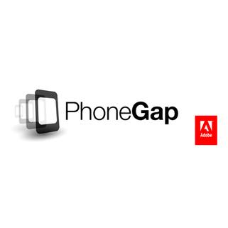phonegap.png