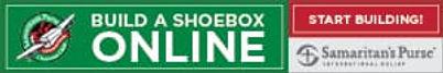 OCC-Web Banners_BASBO_300x50.jpg