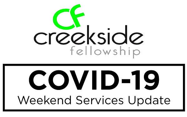 CF- COVID - 19_NEW.jpg