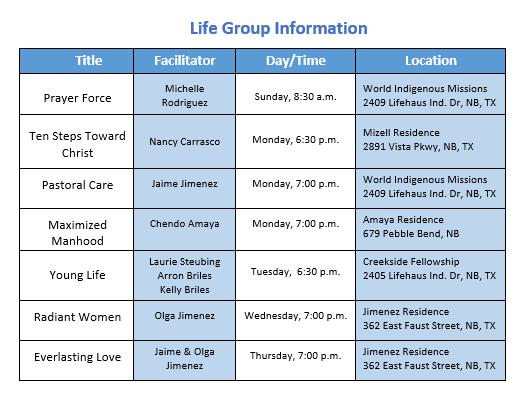 CF-Life Group Calendar.PNG
