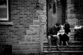 I adore this family and how much love they share. you can see the love pouring out of their photos. This photo was taken as part of the front step photo sessions. visit my blog to see more.