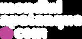 Site officiel mondialapetanque.com
