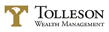 Tolleson_logo.png