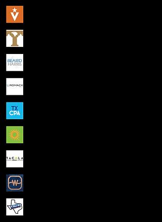 Client logo list-01.png