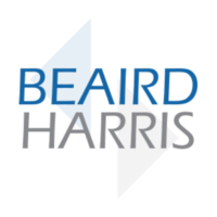 Beaird Harris CPAs and Wealth Managers