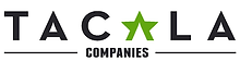Tacala Companies