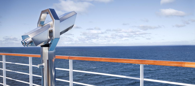 Deck's Binoculars Cruise_edited