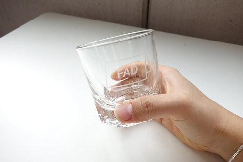 ORIGINAL F GLASS