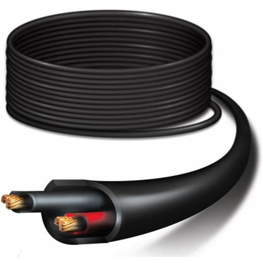 Ubiquiti Power Cable, 12 Awg