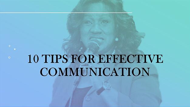 10 Tips For Effective Communication.jpg