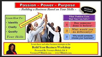 Build Your Business.Biz.jpg