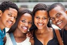 Black Students.jpg
