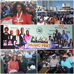 Volunteer-Blk Heritage Festival