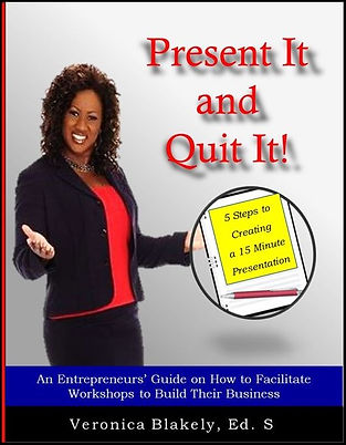 Present IT and Quit IT - Book Cover.jpg