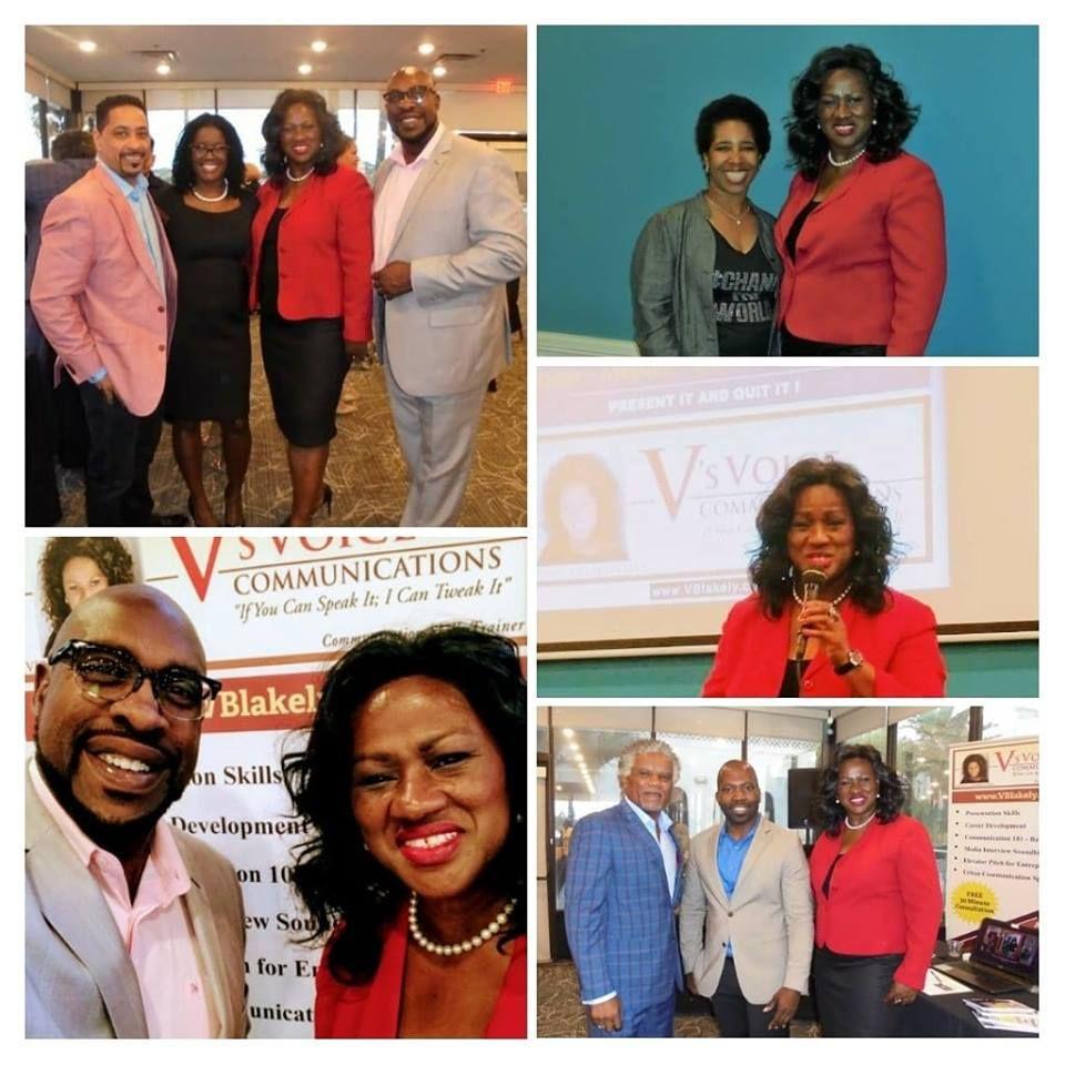 Empowerment Summit-Tampa
