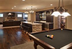 finish-basement-ideas