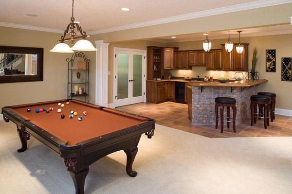 basement_remodeling_062