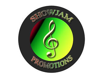 Show Jam Promotions