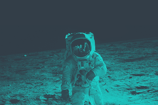 Moon-Landing-green.png