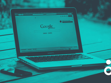 Why you should move your ad budget from Google to social media
