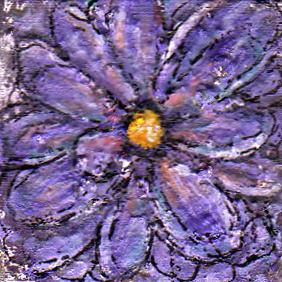 APAD_20 Flower Power