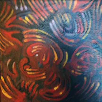 APAD_08 Swirls