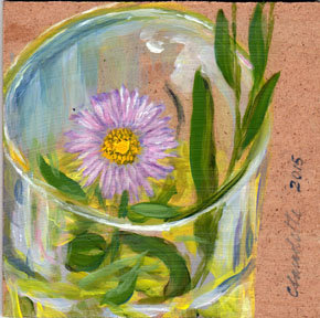 APAD_90 Wildflower