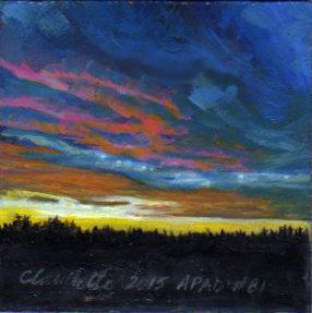 APAD_81 Sunrise