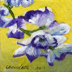 APAD_88 Purple Pleasure